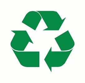 Tyre Recycling Ireland